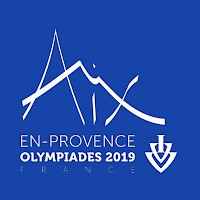 IVV Olympiade Pur