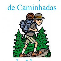 IML - IVV CUP & Walking Festival Ameixial 2021
